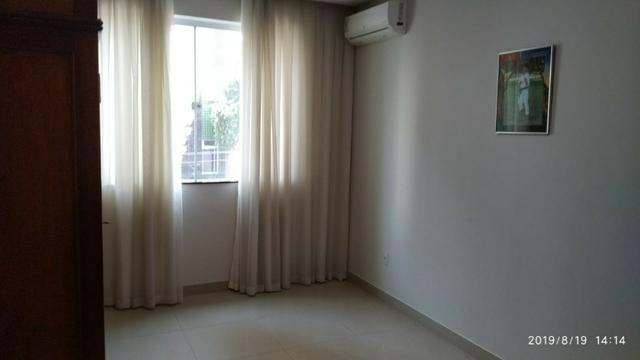 Apartamento em Ipatinga, 4 qts/suítes master, 190 m², 2 Elev . Valor 800 mil - Foto 7