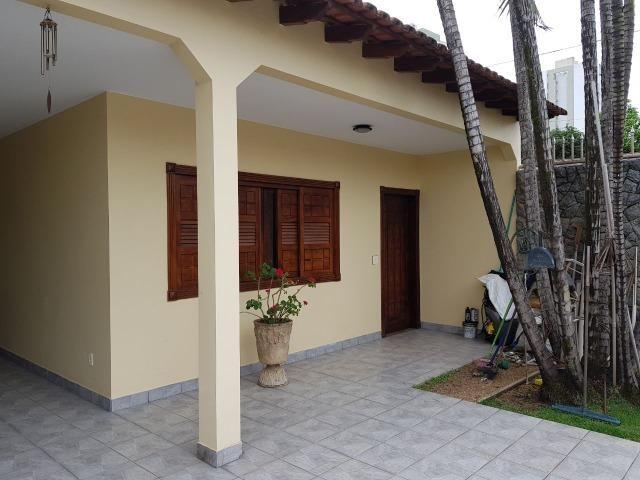 Casa Qnb 05
