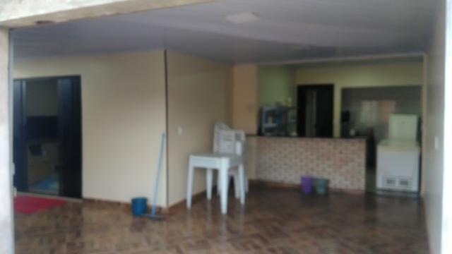 Vendo uma casa - Foto 7
