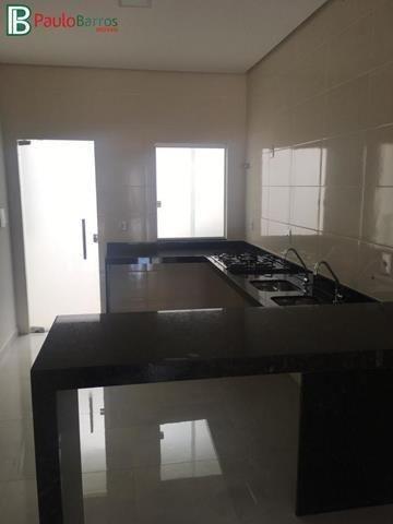 Linda casa para vender em Condomínio Juazeiro BA - Foto 7