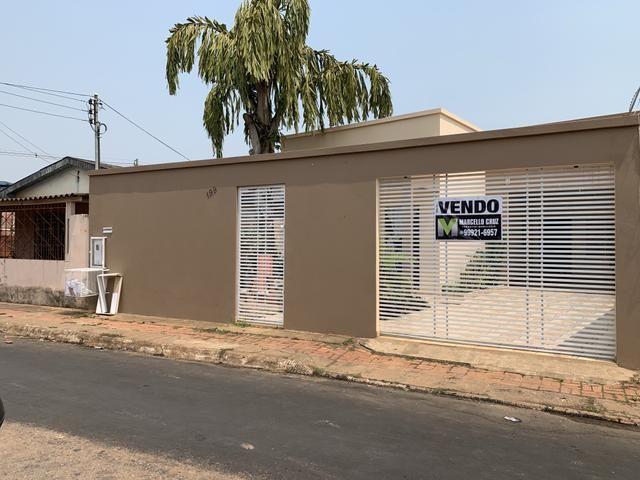 Casa Financia - Nova Estação - Foto 2