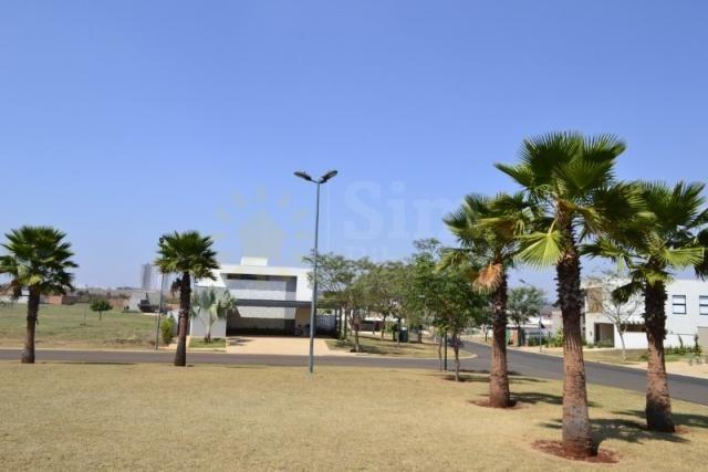 Terreno a venda no condomínio Buganvile. Bairro Jardim Olhos D´ Água. - Foto 5