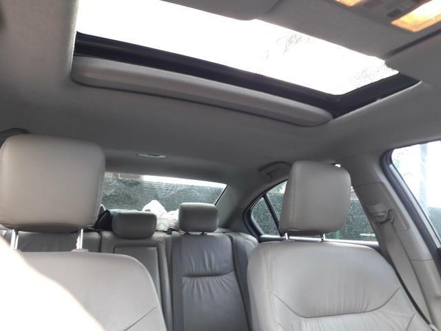 Civic EXR 2.0 - Versão TOP de Linha - Teto Solar 13/14 - Foto 5