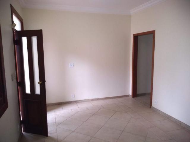 Casa à venda com 3 dormitórios em Serrano, Belo horizonte cod:847 - Foto 8