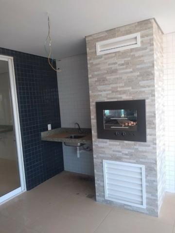 Vende um excelente apartamento de alto padrão na lagoa seca J. do note CE - Foto 14