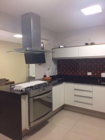 MAISON DU VERT-Casa-04 dormitórios-03 Suites- 03 Vagas-160 m²- por R$ 790.000 - Vila Olive - Foto 2