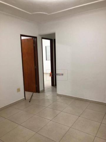 Minas Gerais - 56 M²-02 Dorms-01vaga-02Andar -Alto Ipiranga - Foto 4