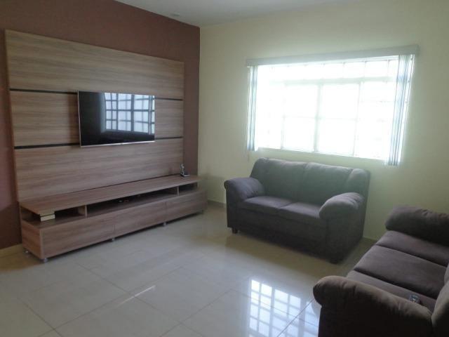 Dier Ribeiro vende: Ótima casa com dois pavimentos no setor de mansões - Foto 11