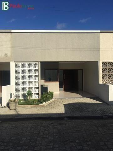 Linda casa para vender em Condomínio Juazeiro BA - Foto 3