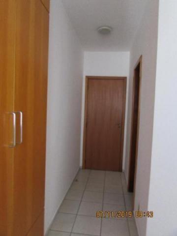 Apartamento no Edificio Belluno - Foto 8