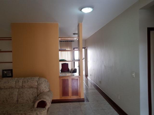 Casa Qnb 05 - Foto 8