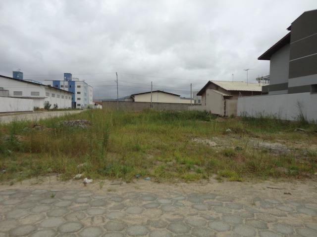 Terreno de esquina, com projeto aprovado para 09 aptos!!! Morretes Itapema - Foto 7