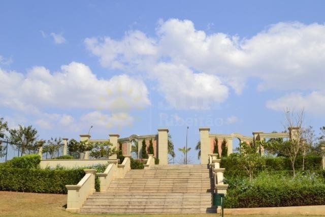 Terreno a venda no condomínio Buganvile. Bairro Jardim Olhos D´ Água. - Foto 18