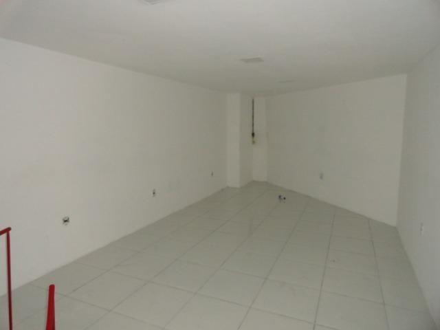 LO0015 - Loja 57², Avenida Shopping, Meireles, Fortaleza/CE - Foto 9