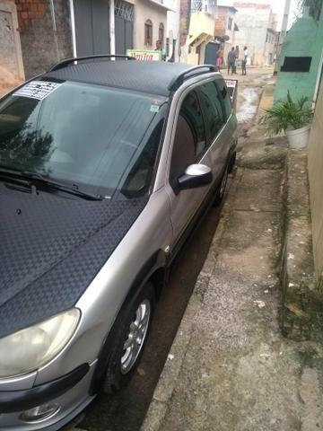 Peugeot - Foto 12