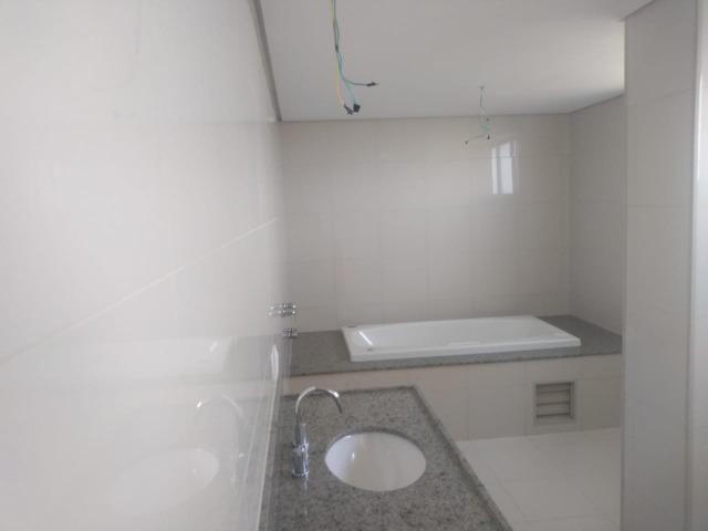 Vende um excelente apartamento de alto padrão na lagoa seca J. do note CE - Foto 6
