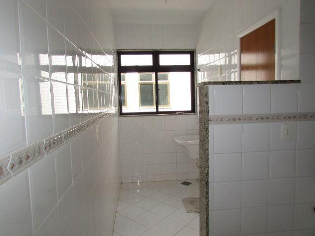 Ed. Zeno Manhães - Sem taxa de condominio - Apto 2 quartos Flamboyant - Foto 8