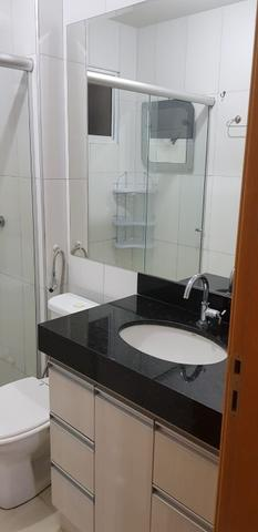 Alugo Apartamento - Residencial Paranaíba - Pronto para morar! - Foto 12