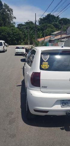 Volkswagen Fox 12/13 - Foto 4