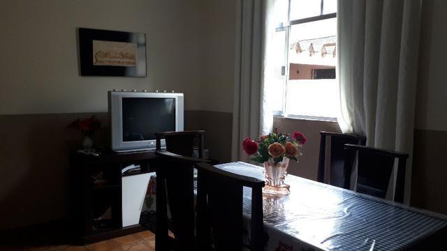R$250,000 Casa 3qts 1 Suíte em Itaboraí!! bairro Rio Várzea - Foto 2