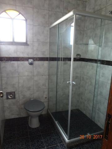 R$350,000 2 casas no Bairro Nancilândia em Itaboraí !! - Foto 2