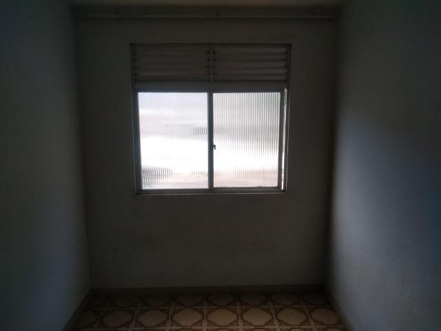 Apartamento na Av. Ubaitaba - 1º andar bairro - Malhado - Foto 6