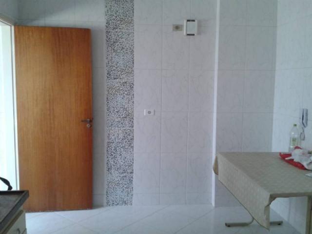 Apartamento à venda com 3 dormitórios em Vila arens ii, Jundiai cod:V0582 - Foto 16