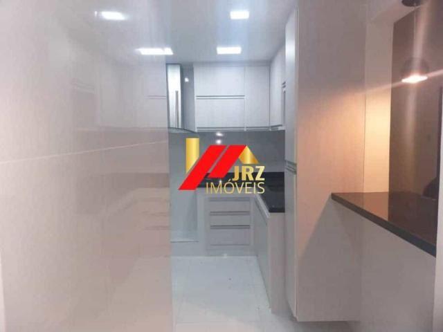 Apartamento - Glória Rio de Janeiro - JRZ256 - Foto 8