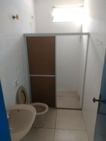 Apartamento na Av. Ubaitaba - 1º andar bairro - Malhado - Foto 9