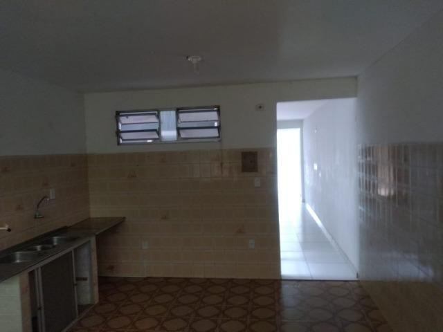 Apartamento na Av. Ubaitaba - 1º andar bairro - Malhado - Foto 7