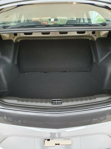 Onix sedan Joy Plus 1.0 0km! 0 entrada - Foto 5