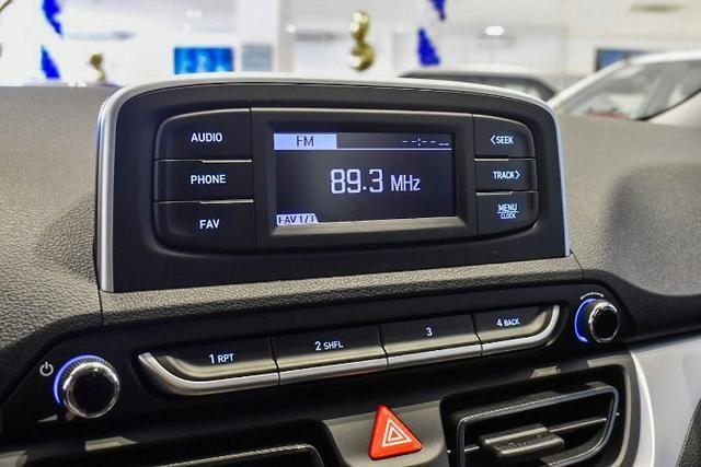 HB20 Evolution 1.0 Manual com PACK - Foto 6