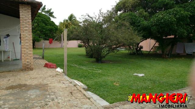 Casa para eventos e festas no Povoado Matapuã no Mosqueiro - Foto 15