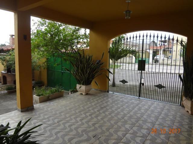 R$350,000 2 casas no Bairro Nancilândia em Itaboraí !! - Foto 7