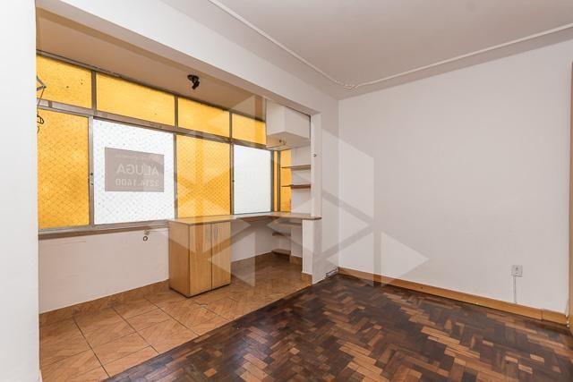 Kitchenette/conjugado para alugar com 0 dormitórios em , cod:I-009640 - Foto 7