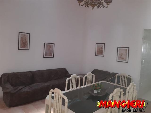 Casa para eventos e festas no Povoado Matapuã no Mosqueiro - Foto 6