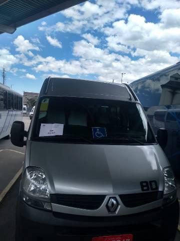 Van Renault Master - Foto 6