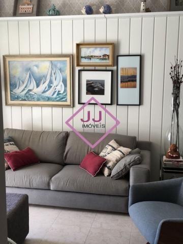 Apartamento à venda com 2 dormitórios em Ingleses do rio vermelho, Florianopolis cod:3956 - Foto 8