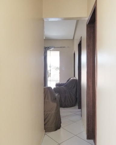Casa no São Félix, 4 quartos - Foto 5