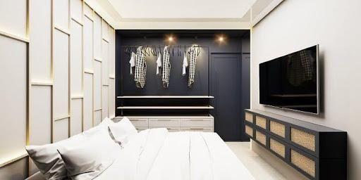 Apartamento com 1 dormitório à venda, 31 m² por R$ 301.920,00 - Porto de Galinhas - Ipojuc - Foto 11