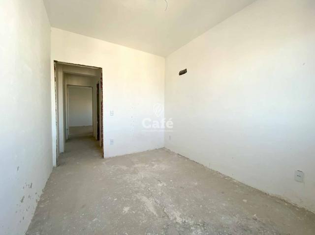 Apartamento de 3 dormitórios sendo 1 suíte no bairro Fátima - Foto 13