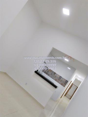 Linda casa para venda, Jardim Europa, 3 quartos - Foto 18