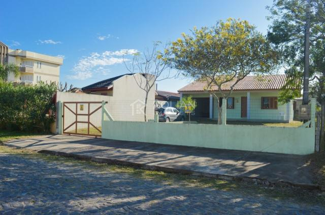 Casa localizada no Centro de Arroio do Sal - CÓD 1083 - Foto 5
