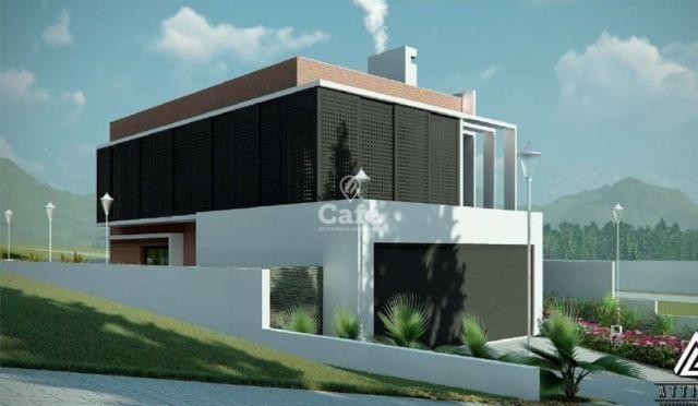 Casa à venda com 3 dormitórios em Tomazetti, Santa maria cod:3050