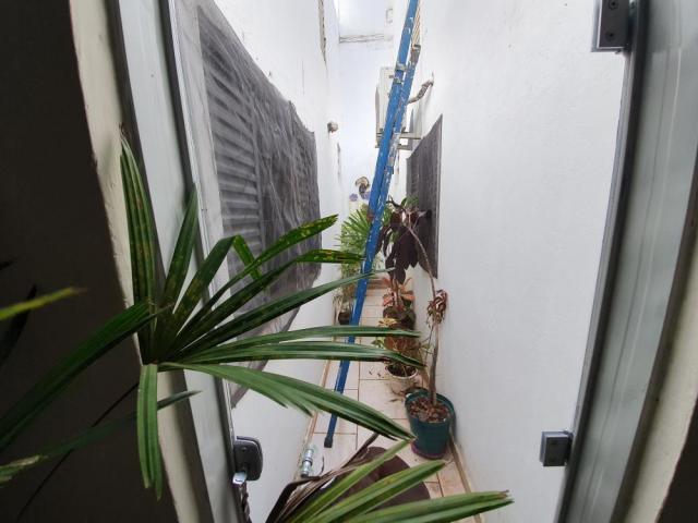 Chácara à venda com 4 dormitórios em Condomínio portal dos ipês, Ribeirão preto cod:V15136 - Foto 16