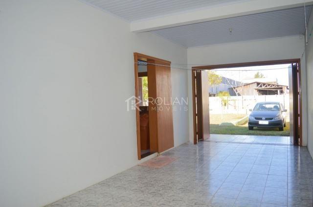 Casa localizada no Centro de Arroio do Sal - CÓD 1083 - Foto 20