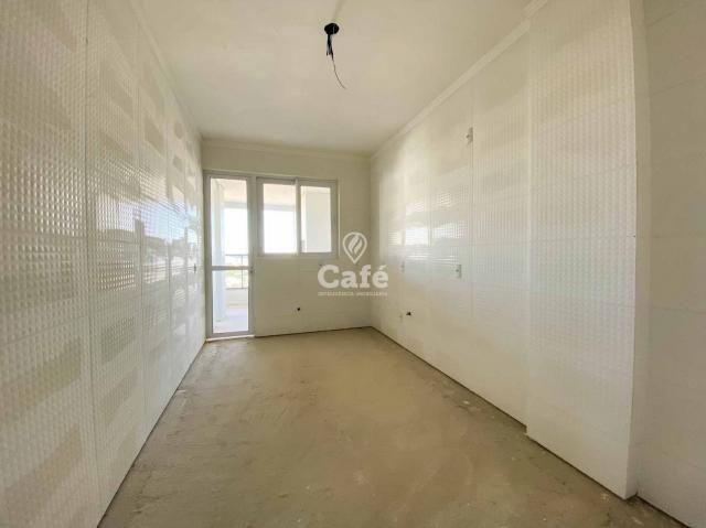Apartamento de 3 dormitórios sendo 1 suíte no bairro Fátima - Foto 9