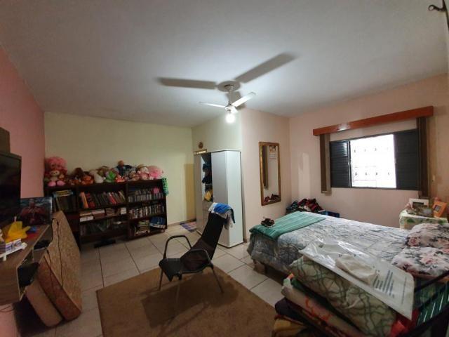 Chácara à venda com 4 dormitórios em Condomínio portal dos ipês, Ribeirão preto cod:V15136 - Foto 13