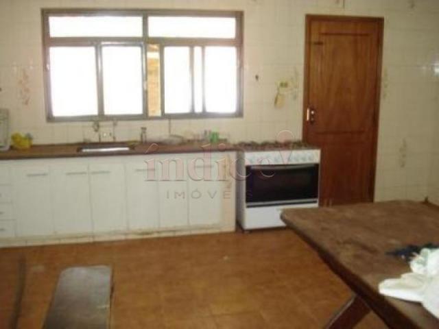 Chácara à venda com 5 dormitórios em Estância beira rio, Jardinópolis cod:V626 - Foto 9
