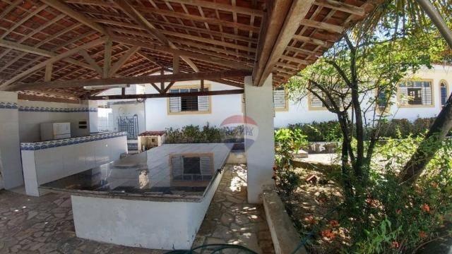 Excelente Casa residencial à venda, Candeias, Jaboatão dos Guararapes. - Foto 5